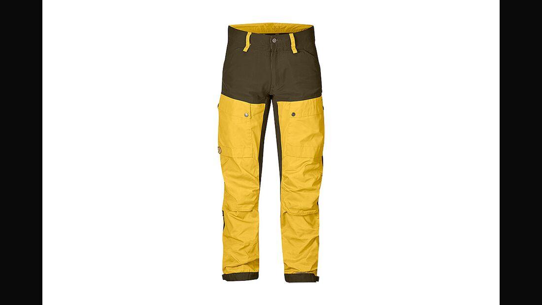 od-1216-hybridbekleidung-fjallraven-keb-trousers (jpg)