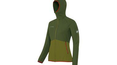 od-1216-hybridbekleidung-mammut-botnica-light-seaweed (jpg)