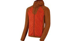 od-1216-hybridbekleidung-salewa-fanes-pl-tw-jacket (jpg)
