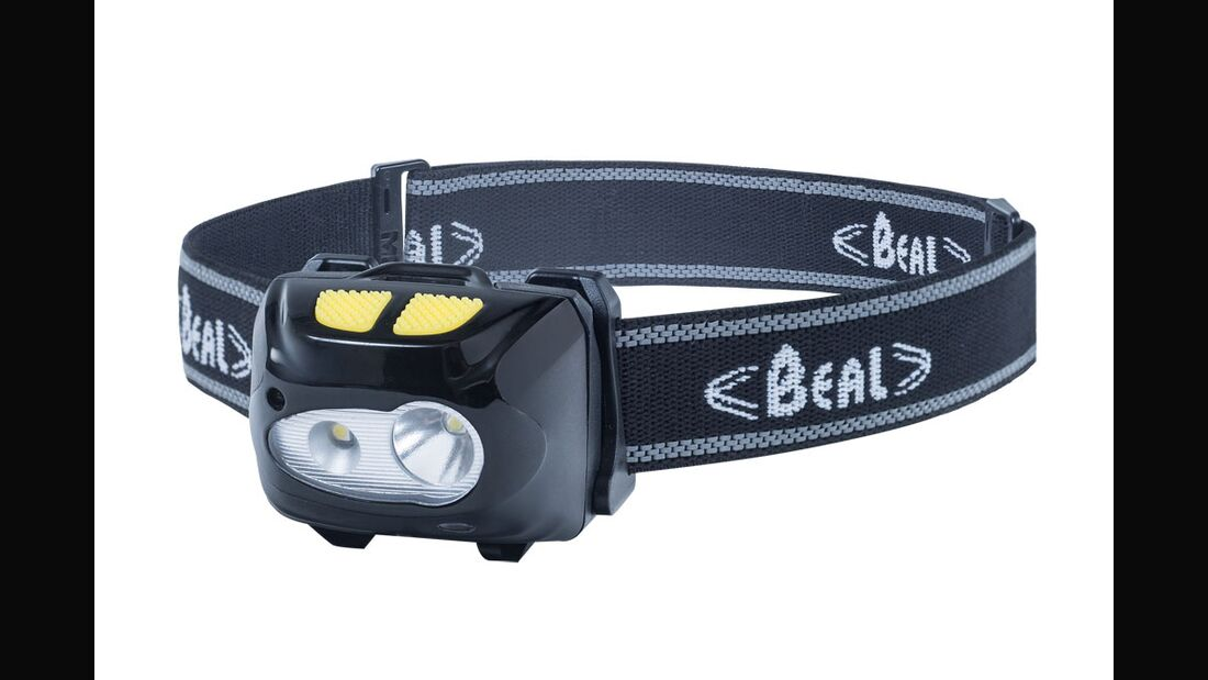 od-1216-stirnlampen-Beal-FF210-BK (jpg)
