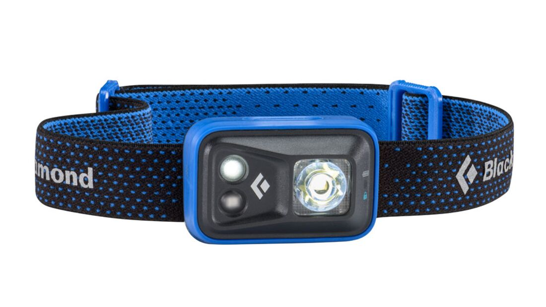 od-1216-stirnlampen-BlackD-Spot-Headlamp-TriplePower (jpg)