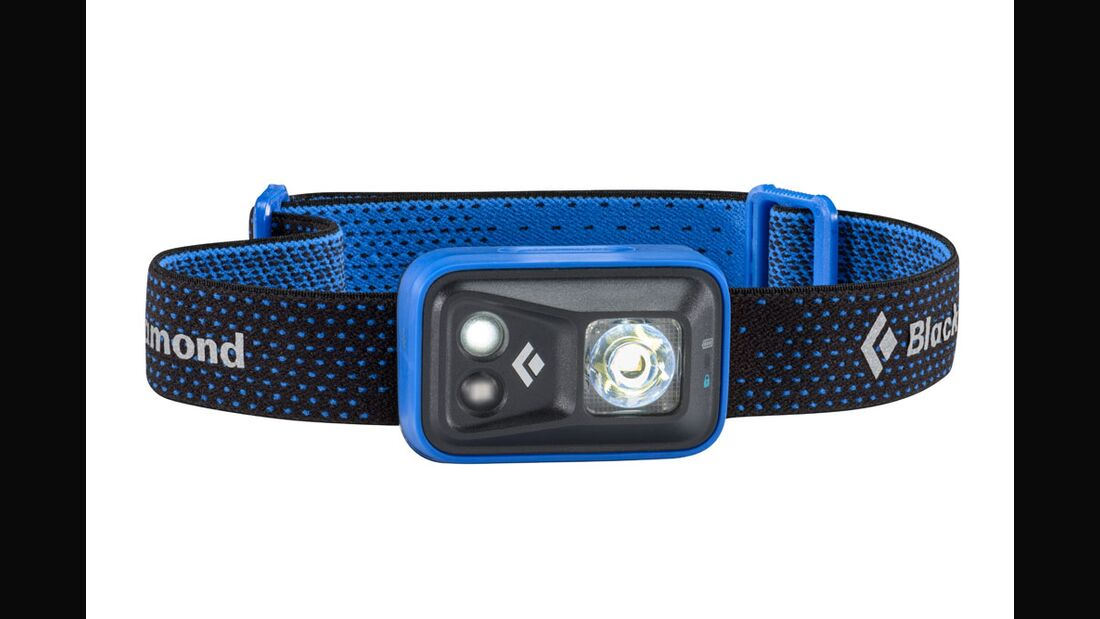 od-1216-stirnlampen-BlackD-Spot-Headlamp-TriplePower (jpg)