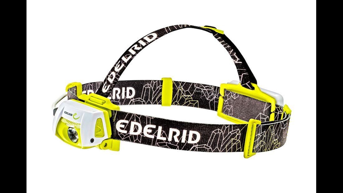 od-1216-stirnlampen-Edelrid-Tauri (jpg)