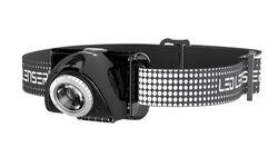 od-1216-stirnlampen-Ledlenser-SEO7R-black (jpg)