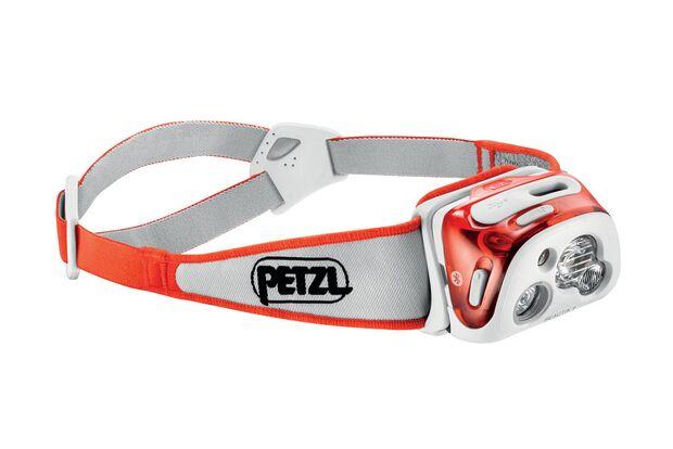 od-1216-stirnlampen-Petzl-Reactic-AAA (jpg)