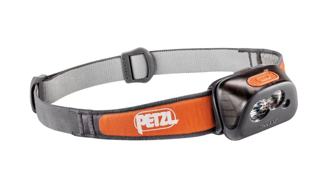 od-1216-stirnlampen-Petzl-Tikka-XP-orange (jpg)