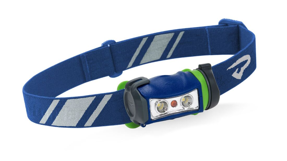 od-1216-stirnlampen-Princetontec-Sync-Blue (jpg)