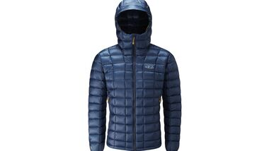 od-1217-daunenjacken-rab-continuum-jacket (jpg)