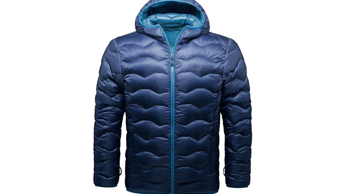 od-1217-daunenjacken-schoffel-keylong-down-jacket (jpg)