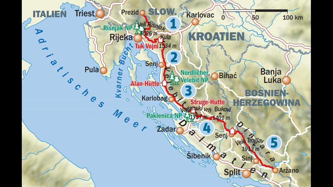 od-1217-kroatien-karte (jpg)