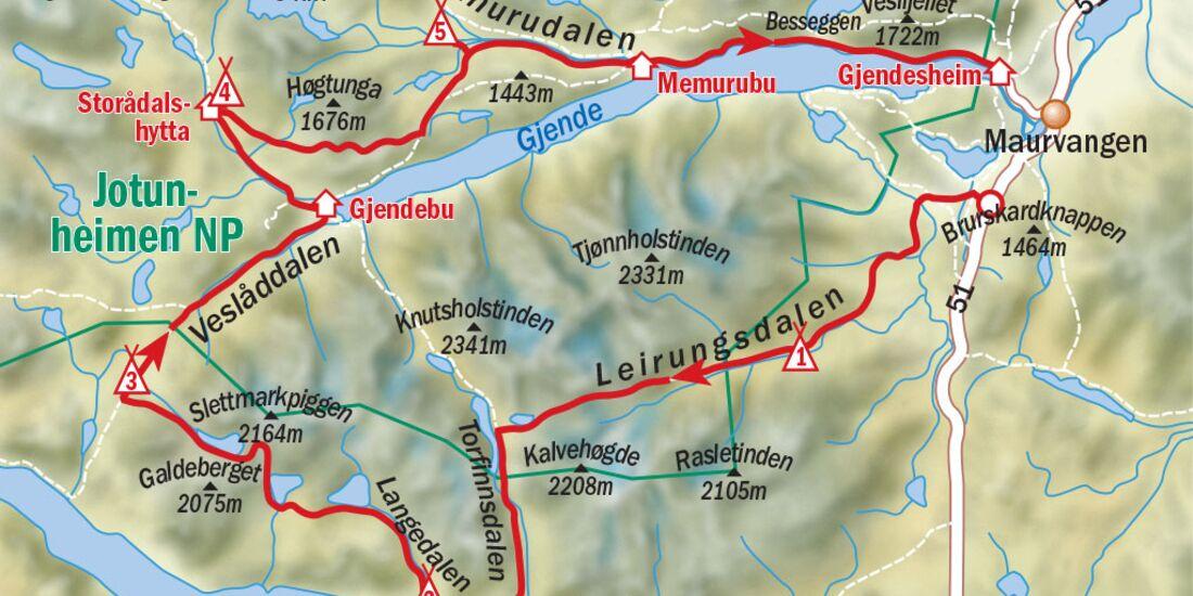 od-1217-norwegen-jotunheimen-karte-2 (jpg)