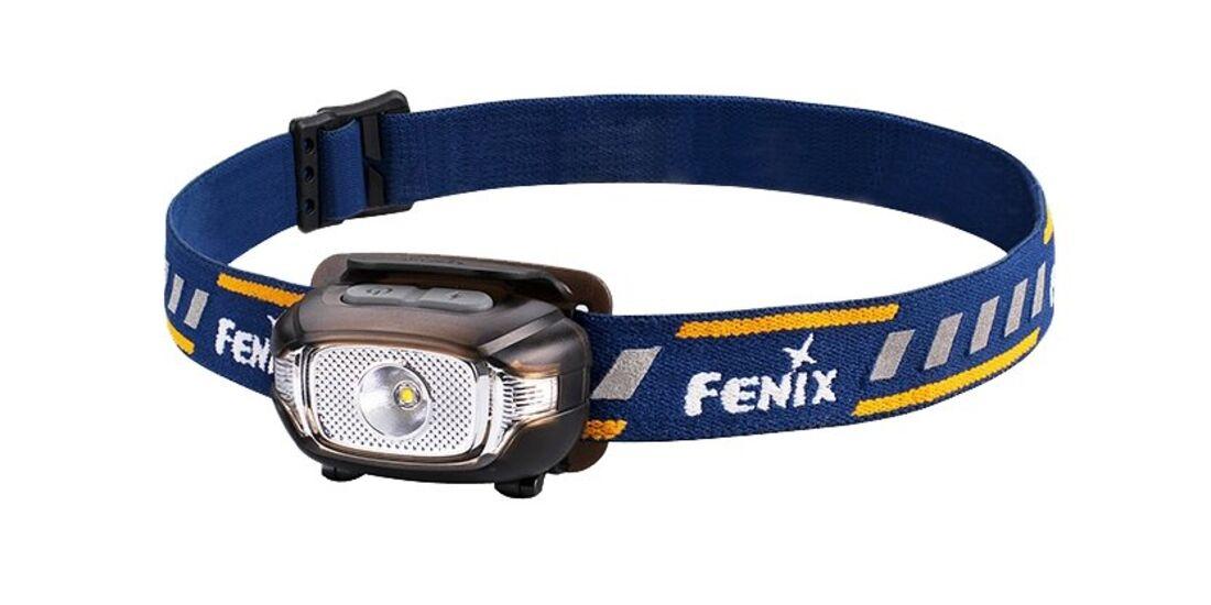 od-1217-stirnlampen-fenix-hl-15 (jpg)