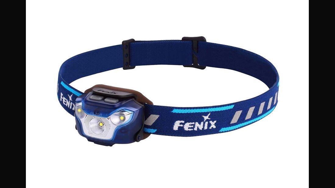 od-1217-stirnlampen-fenix-hl-26r (jpg)