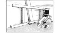 od-1218-van-ausbau-grafik-1 (jpg)