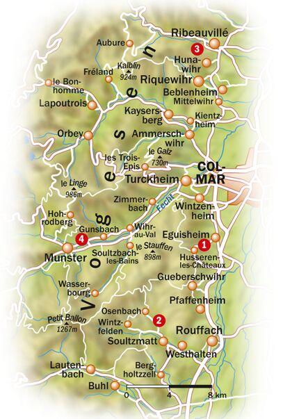 od-2012-elsass-vogesen-frankreich-herbst-(3) (jpg)