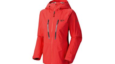 od-2013-dreilagenjacken-mountain-hardwear-seraction-jacket (jpg)