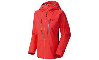 od-2013-dreilagenjacken-mountain-hardwear-seraction-jacket (jpg)