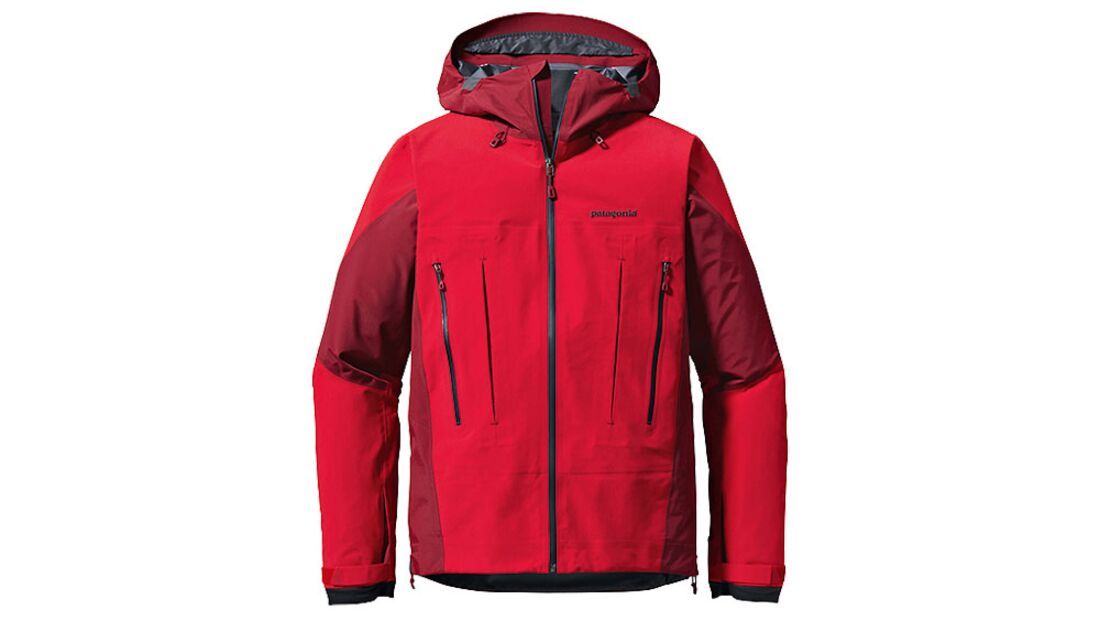 od-2013-dreilagenjacken-patagonia-super-alpine-jacket-men (jpg)