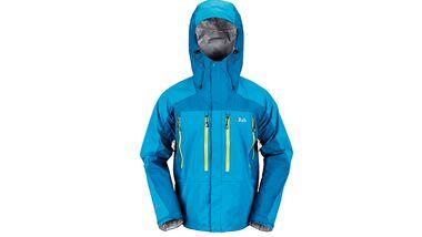 od-2013-dreilagenjacken-rab-latok-jacket (jpg)
