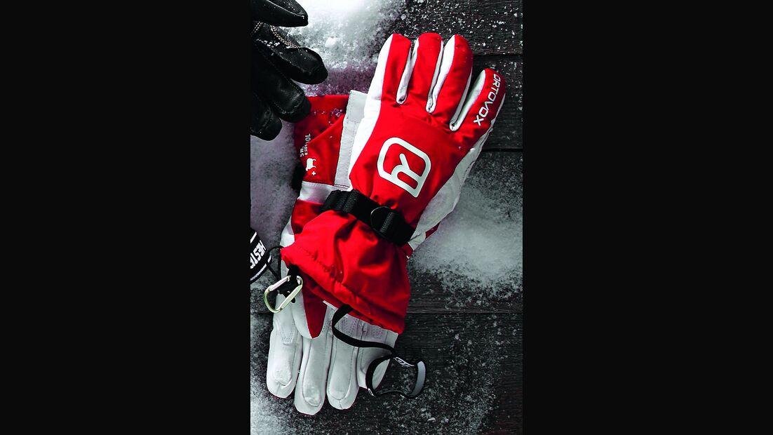 od-2013-handschuhe-ortovox (jpg)