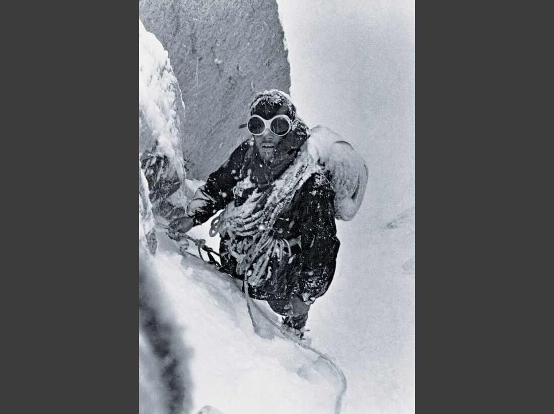 od-2013-patagonia legacy collection (jpg)