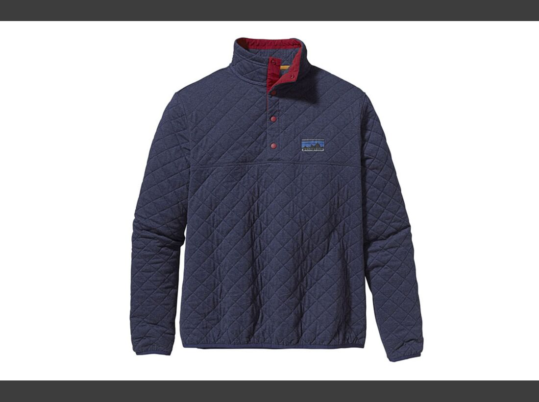 od-2013-patagonia-legacycollection_Diamond-Quilt-SnapT-Pullover-blue (jpg)