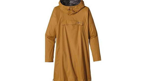 od-2013-patagonia-legacycollection_cagoule (jpg)