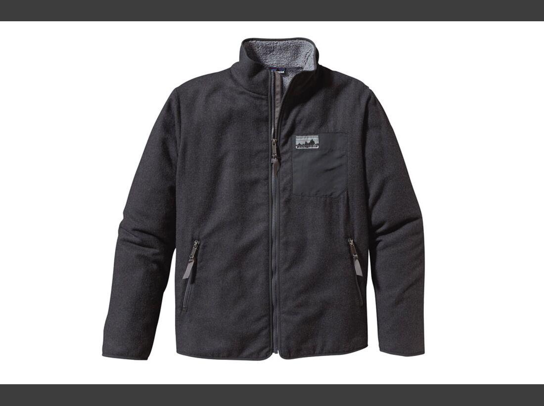 od-2013-patagonia-legacycollection_mesclun-retro-x-jacket-grey (jpg)