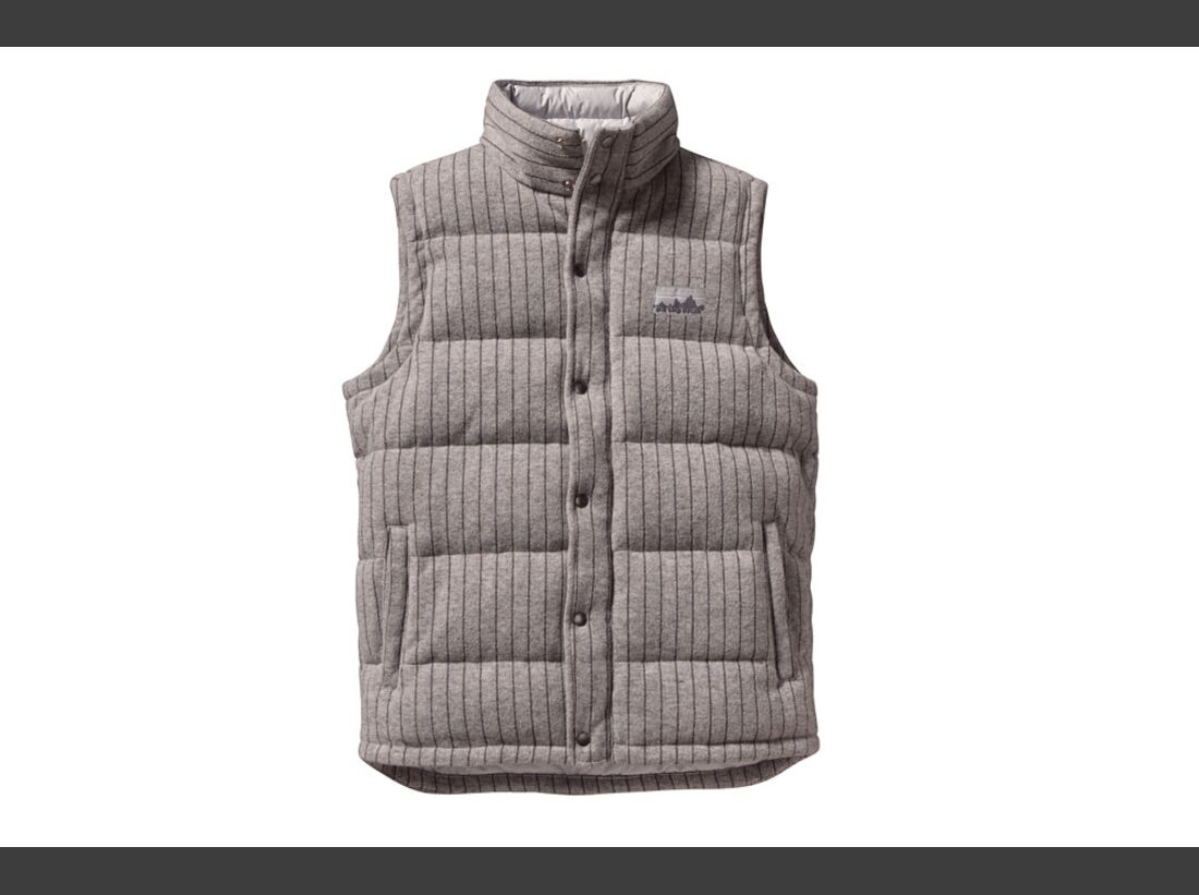 od-2013-patagonia-legacycollection_quilt-again-vest-grey (jpg)