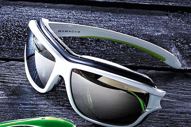od-2013-sonnenbrillen-adidas-terrex-fast (jpg)
