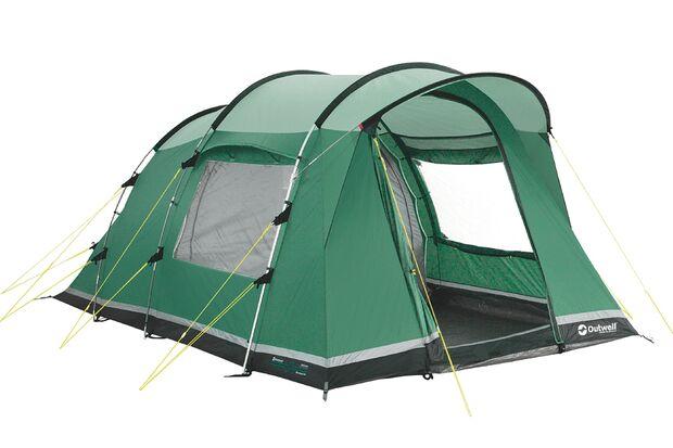 od-2014-camping-outwell_birdland_m (jpg)