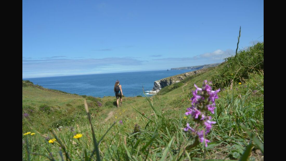 od-2014-england-South West Coast Path_03 (jpg)