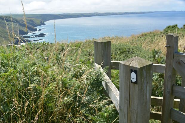 od-2014-england-South West Coast Path_04 (jpg)