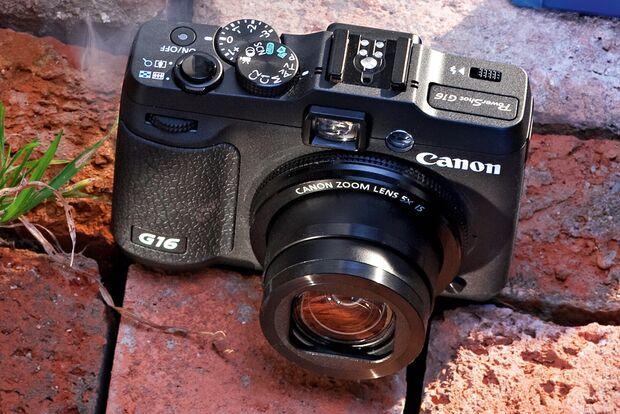 od-2014-kameras-canon-g16 (jpg)