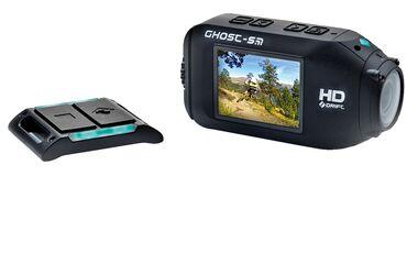 od-2014-kameras-drift-ghost-s (jpg)