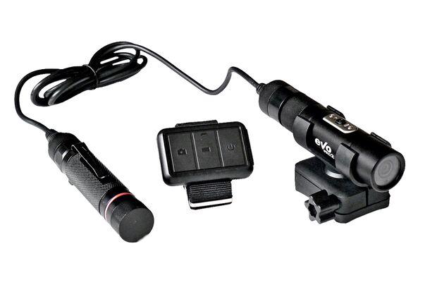 od-2014-kameras-evo-pro-2-explorer (jpg)