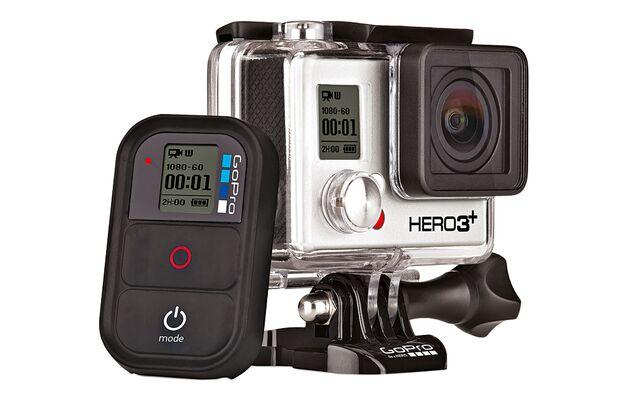 od-2014-kameras-gopro-hero3 (jpg)