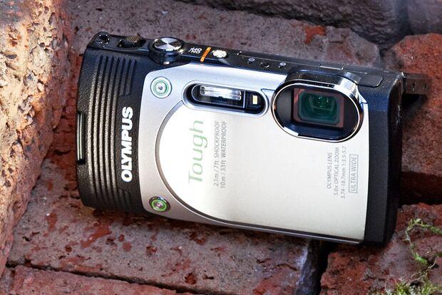 od-2014-kameras-olympus-tough-tg-850 (jpg)