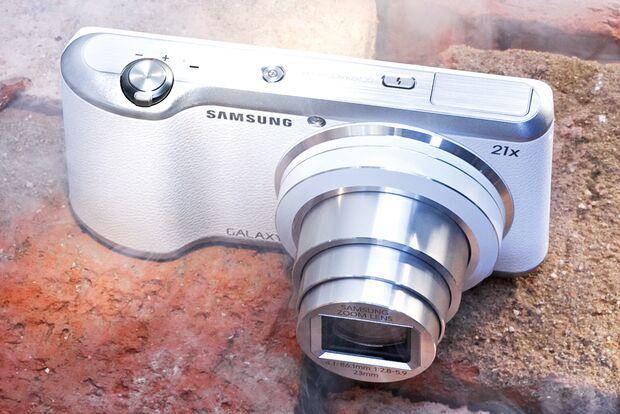 od-2014-kameras-samsung-galaxy-2 (jpg)