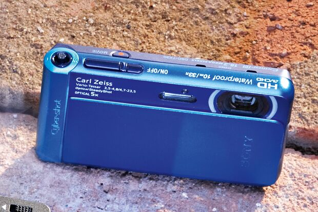 od-2014-kameras-sony-tx-30 (jpg)