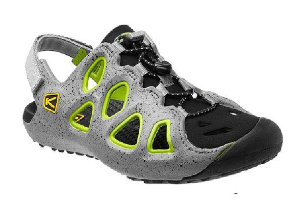 od-2014-keen-class6-KEEN-Footwear (jpg)