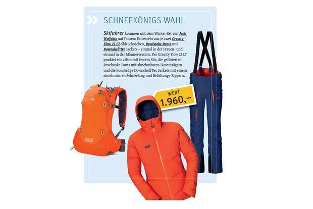 od-2014-leserwahl-gewinnset-1 (jpg)