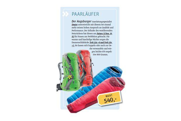 od-2014-leserwahl-gewinnset-10 (jpg)