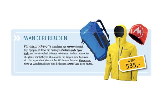 od-2014-leserwahl-gewinnset-11 (jpg)