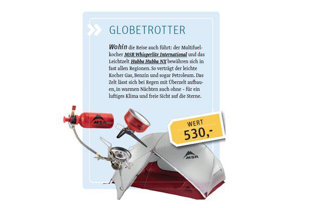 od-2014-leserwahl-gewinnset-12 (jpg)