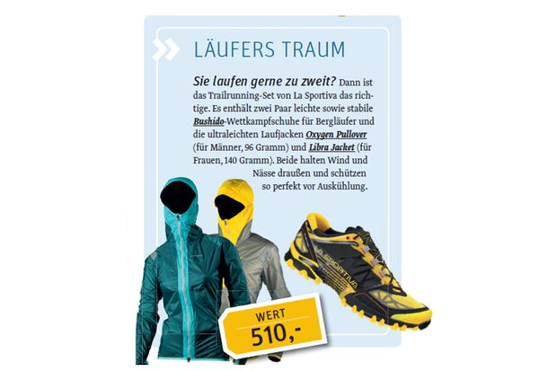 od-2014-leserwahl-gewinnset-13 (jpg)