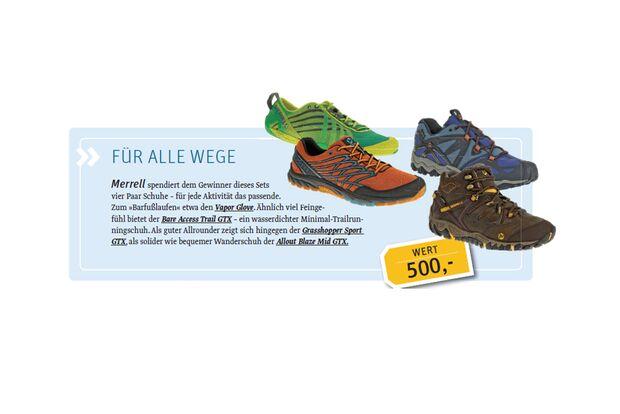 od-2014-leserwahl-gewinnset-15 (jpg)