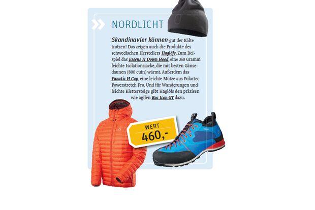 od-2014-leserwahl-gewinnset-18 (jpg)