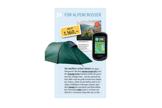 od-2014-leserwahl-gewinnset-3 (jpg)