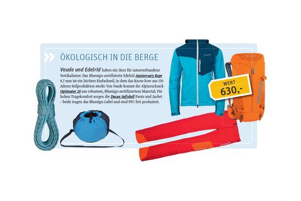 od-2014-leserwahl-gewinnset-7 (jpg)